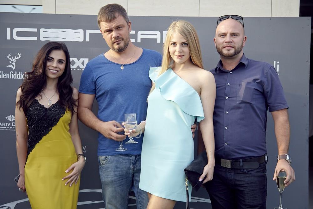 Tania-BerQ-Vadim-Lisitsa