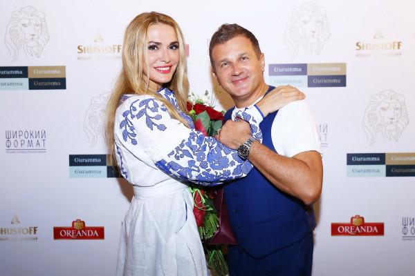 den_rojdeniya_olga_sumskaya_04-600x400