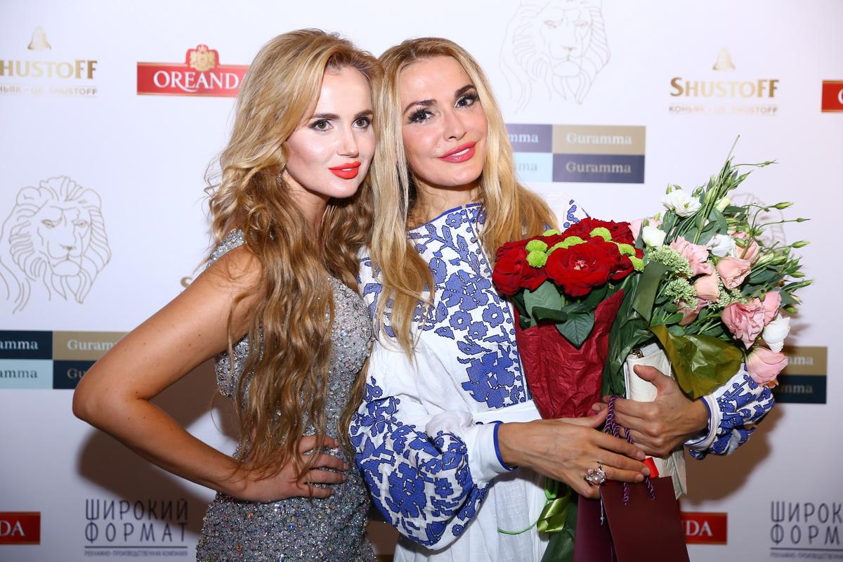den_rojdeniya_olga_sumskaya_58