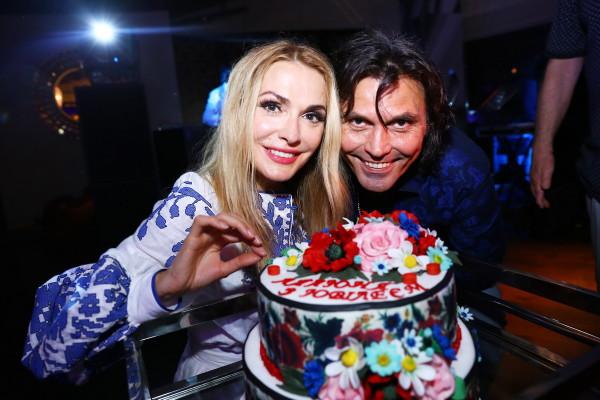 den_rojdeniya_olga_sumskaya_93-600x400