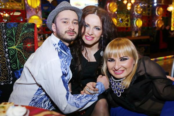 elena_filonova_34-600x400