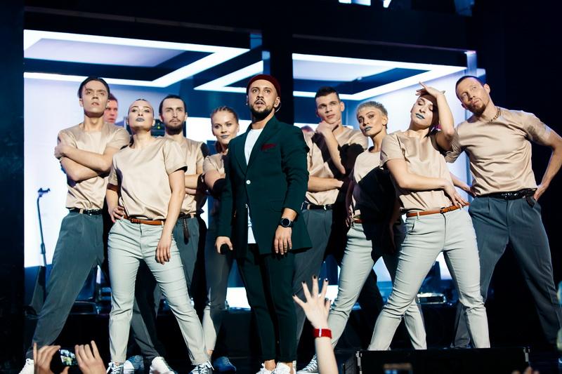 YUNA-2017-YUNA_2017_Avramets_Konstantin_R_SZ-145