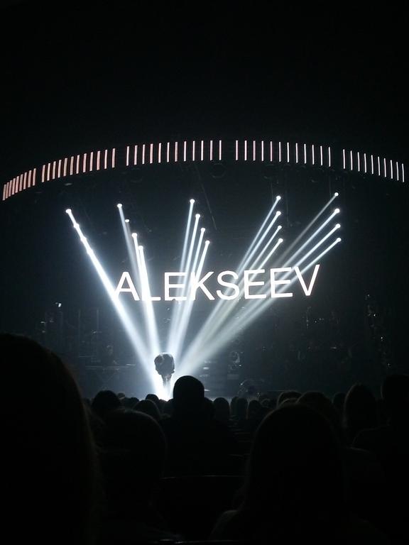 ALEKSEEV6