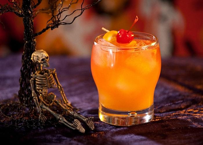 recept-koktejlya-zombi