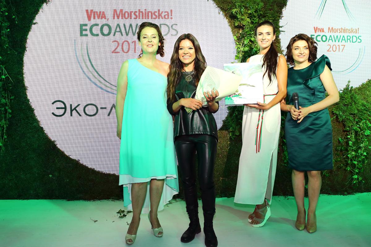 Руслана и Иванна Слобошпицкая фото