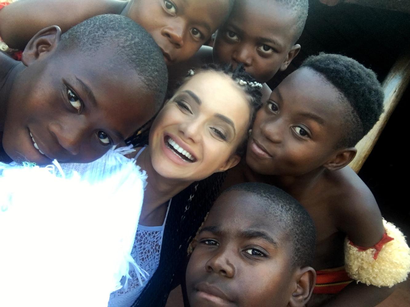 Renata_Afrika 6170