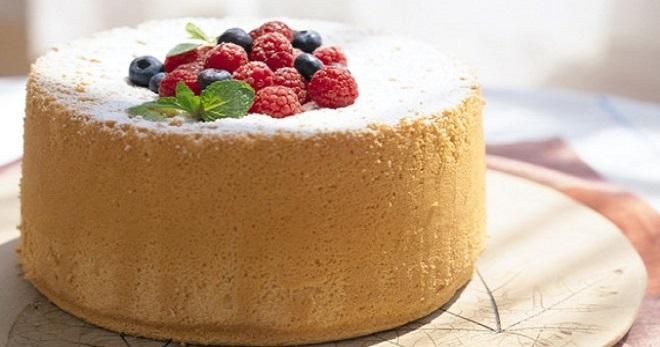biskvit_dlya_torta