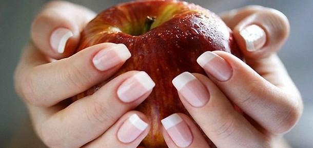 красивые_ногти
