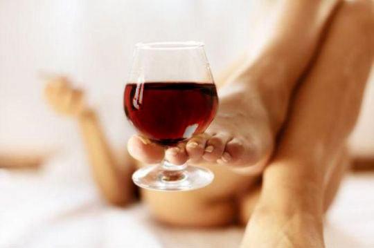 красное вино-1