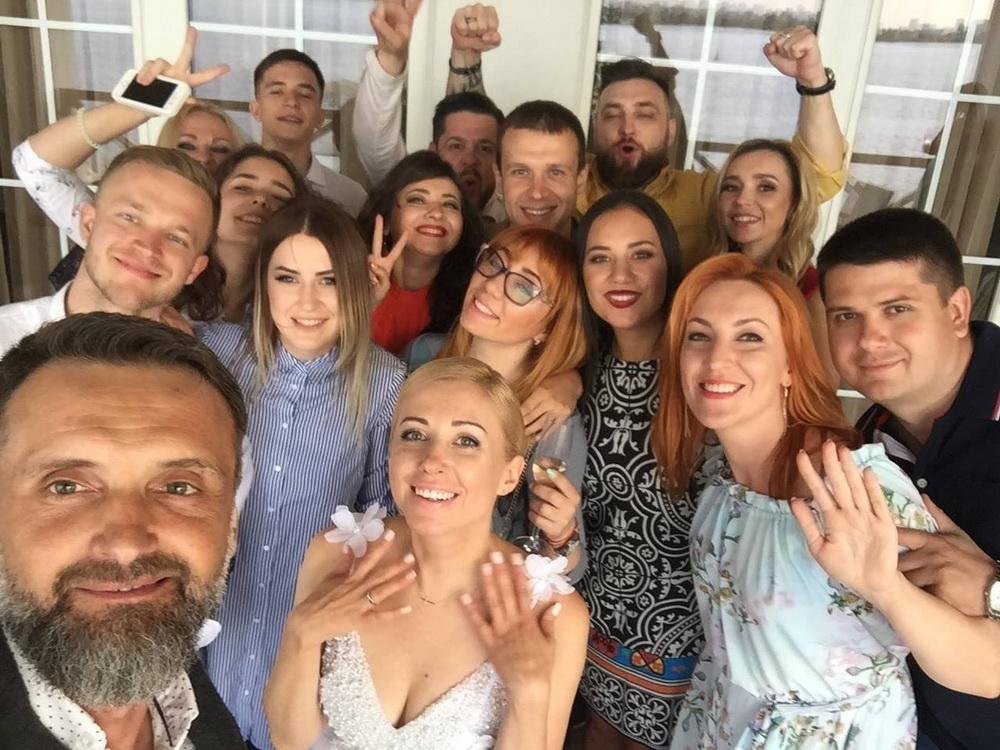 matvienko_mirzoian_4