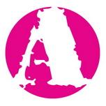 логотип Absurdu.net
